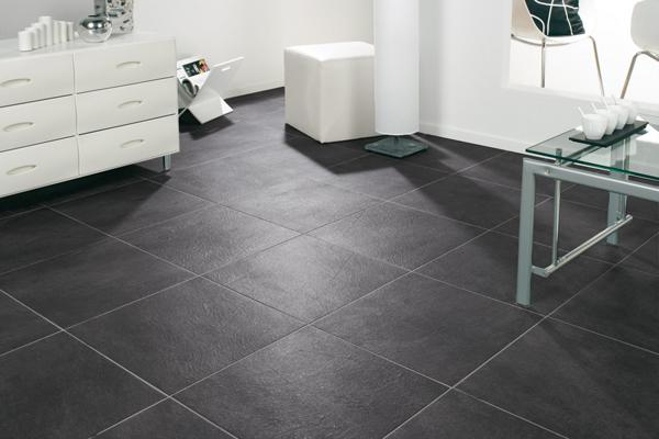 Tegelvloer Keuken Vervangen : Vloer laten leggen voor de laagste m2 prijs Vloer-Gigant