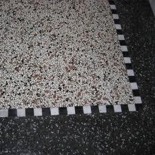 Grindvloeren prijzen per m2 willen weten? | Vloer-Gigant